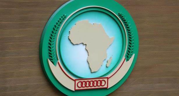 Union Africaine: le Maroc pour un processus intergouvernemental crédible