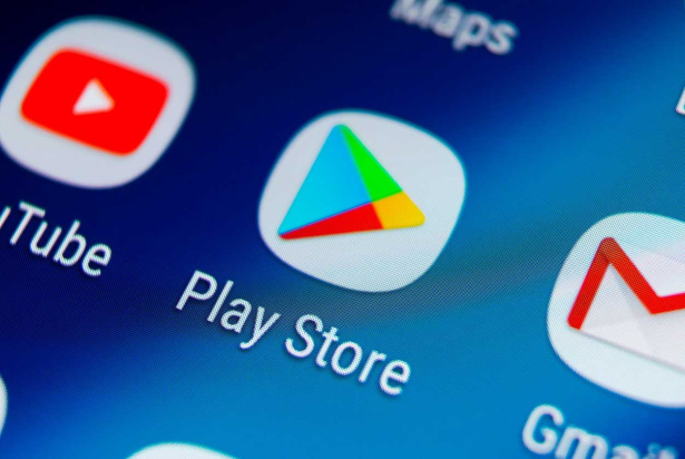 Coronavirus: Google supprime plusieurs application de son Play Store