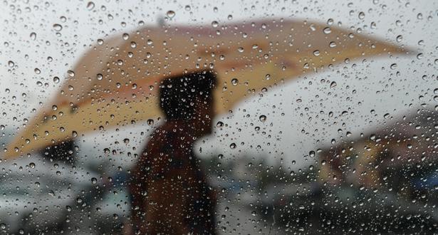 Météo : temps  froid et averses ce jeudi 23 janvier