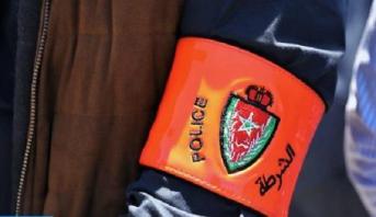 فتح بحث في وفاة موظف بالسجن المحلي تيفلت 2 جراء تعرضه لاعتداء من طرف معتقل ضمن الخلية الإرهابية التي تم تفكيكها بتمارة