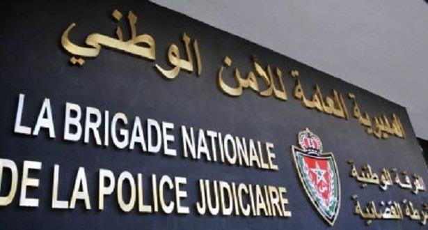 الدار البيضاء .. فتح بحث تمهيدي لتحديد الأفعال الإجرامية المنسوبة للممثل رفيق بوبكر