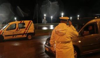كوفيد 19 : الحكومة تقرر اتخاذ عدة تدابير على مستوى الدار البيضاء الكبرى