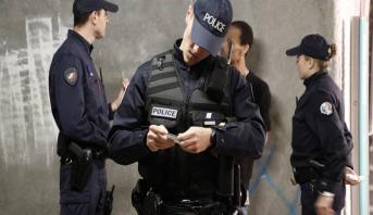 Marrakech : deux personnes interpellés pour trafic de drogue
