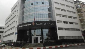Tanger: Ouverture d'une enquête judiciaire à l'encontre d'un policier pour implication dans une affaire d'usurpation de fonction et vol d'une moto