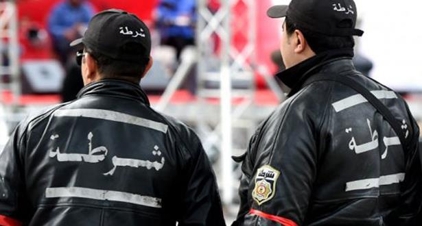 Un policier poignardé à mort et un militaire blessé au nord de la Tunisie (Intérieur)