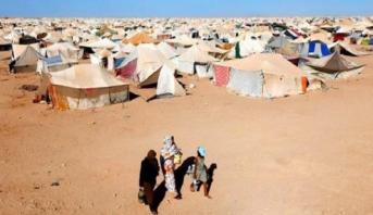 غينيا الاستوائية تدعو الأمم المتحدة إلى إحصاء ساكنة مخيمات تندوف