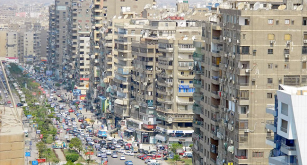 مولود في كل 17 ثانية .. إحصاء جديد لساكنة مصر يتعدى 100 مليون نسمة
