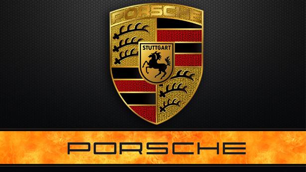 """""""بورش"""" تستدعي أكثر من 42 ألف سيارة في السوق الصيني بسبب مخاطر حريق محتملة"""