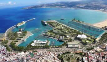 Covid-19: Opération de dépistage au profit des acteurs de la pêche maritime au port de Tanger
