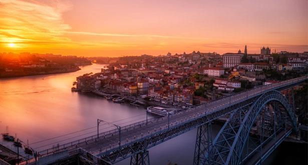 اختيار البرتغال كأفضل وجهة سياحية أوروبية