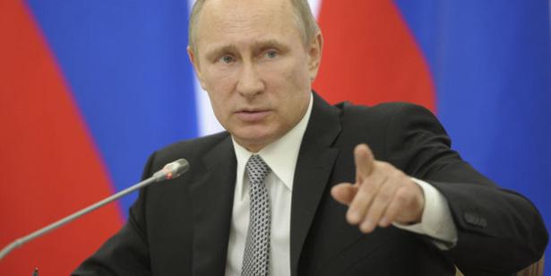 """Moscou accuse les Etats-Unis de menacer """"la stabilité mondiale"""""""