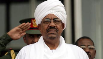 مدير الأمن والمخابرات: الرئيس السوداني سيعلن حالة الطوارئ وحل الحكومة المركزية