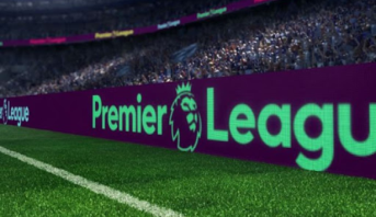 Football: 10 cas positifs au coronavirus en Premier League