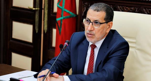 رئيس الحكومة: جميع الجهات المعنية مجندة لمراقبة الأسواق والأثمنة خلال شهر رمضان المبارك
