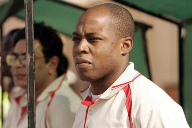 Le président de la Fédération zambienne de football suspendu deux ans pour corruption