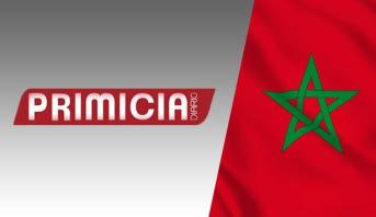 """يومية كولومبية : """"صحة المغاربة أولوية بالنسبة للملك محمد السادس"""""""