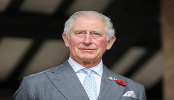 Coronavirus: le prince Charles est sorti de quarantaine