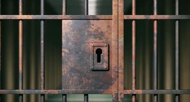 أوغندا تعلن فرار 219 سجينا وبحوزتهم أسلحة وذخائر