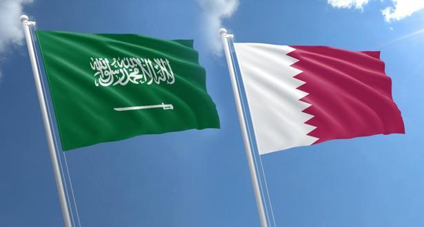 L'Arabie saoudite va rouvrir son espace aérien et ses frontières au Qatar (Koweït)