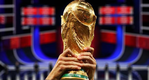 Football: le Mondial 2022 se tiendra avec des stades ouverts à 100%