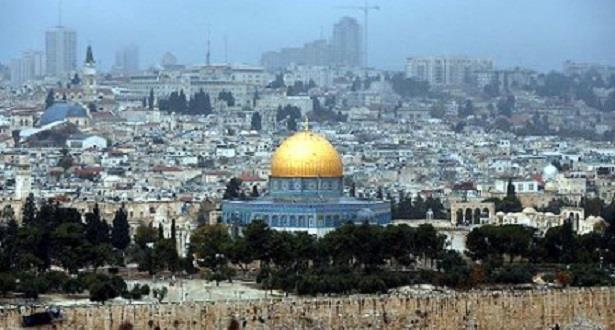 السعود الأطلسي: تحركات المغرب الرافضة لخطة الضم الإسرائيلية كانت عملية وواقعية