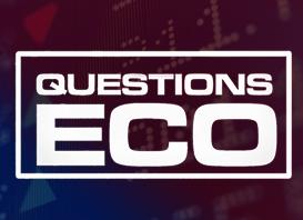 Questions ÉCO