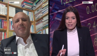 Questions ÉCO > Covid-19: quelle stratégie de déconfinement et de relance de l'économie marocaine ?