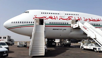 المغاربة العالقون بالخارج .. المغرب ينظم رحلة للعودة من هولندا