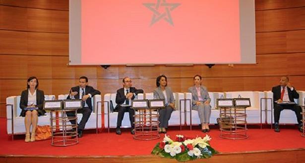 الرباط .. افتتاح أشغال المشاورة الوطنية الثانية حول تنزيل وتتبع أهداف التنمية المستدامة