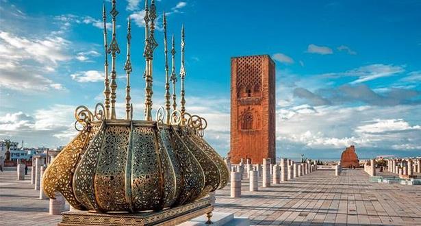 """نقل تظاهرة """"عواصم الثقافة الإفريقية"""" من مراكش إلى الرباط"""