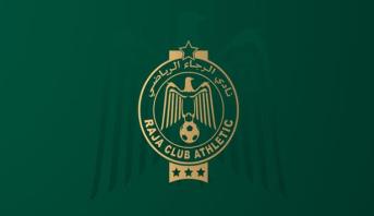 رسميا .. الرجاء يتعرف على منافسه في ربع نهائي كأس محمد السادس