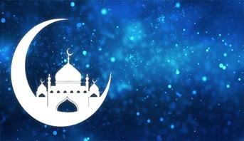 رمضان بطعم كورونا .. موائد دون لمة الأحباب ومساجد تحن إلـى المصلين