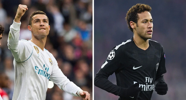 قائمة ريال مدريد المستدعاة للمواجهة القوية أمام باريس سان جيرمان