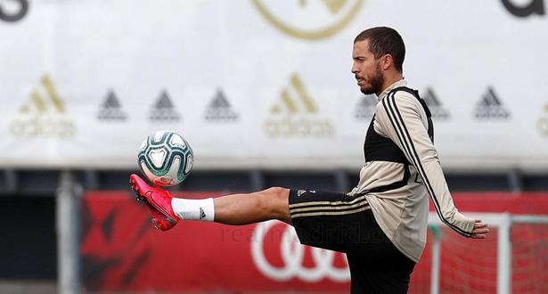 Liga : Le Real Madrid reprend les entraîneurs