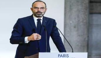 France: la réforme des retraites en Conseil des ministres ce vendredi