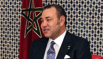 الملك محمد السادس يبرز أهمية تكوين الشباب بإفريقيا
