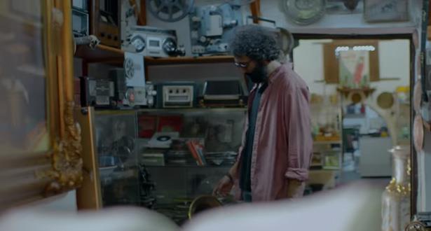 عرض أول فيلم درامي سعودي بالقاعات السينمائية بجدة