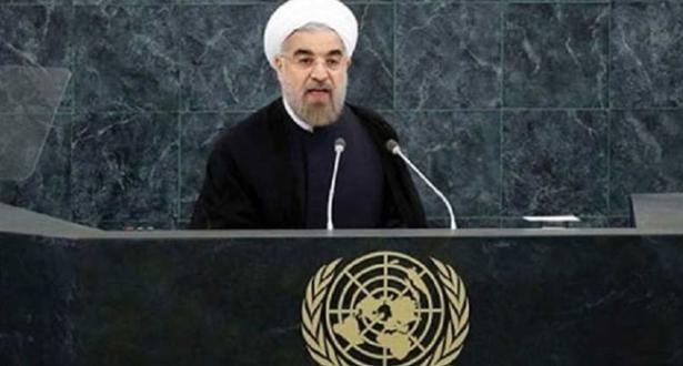 إيران تتجه نحو خفض جديد لالتزاماتها النووية