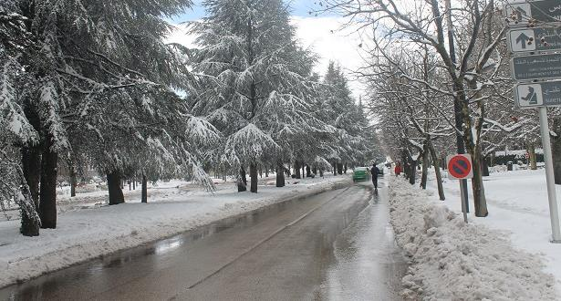 route_ifrane_231017.