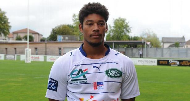 France : décès d'un rugbyman suite à un choc subi au cours d'un match