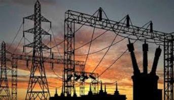تزويد 22 ألف مسكن  بالعالم القروي بالكهرباء خلال فترة 2020 - 2023