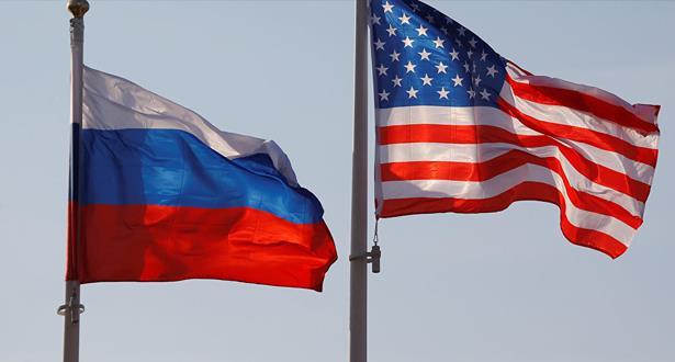 موسكو تحضر لإجراءات الرد على العقوبات الأمريكية الجديدة