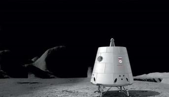 """إطلاق أول نموذج غير مأهول من مركبة """"فيديراتسيا"""" الفضائية الروسية قد يؤجل"""