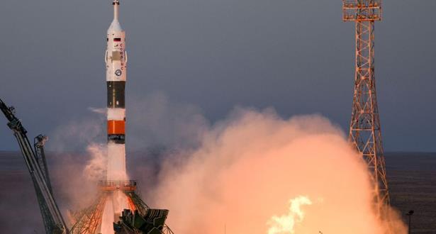 """تأجيل إطلاق مسبار """"لونا-26"""" الروسي إلى القمر إلى سنة 2023"""