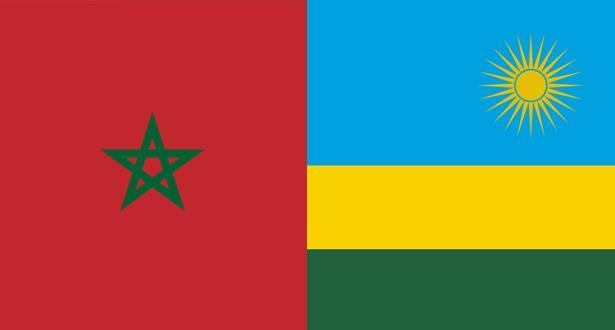 رواندا تقرر فتح سفارتها في المغرب
