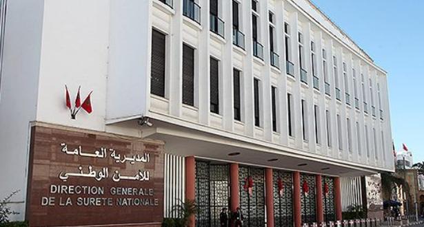 Casablanca: Décès d'un gardé à vue lors de son transfert à l'hôpital suite à un malaise