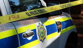Afrique du Sud: six personnes tuées dans une fusillade près de Durban