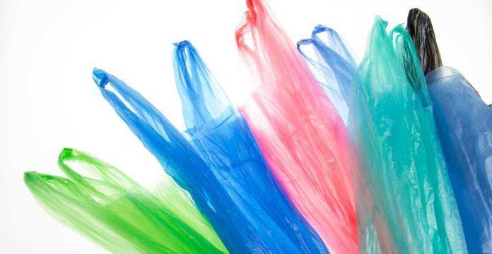 Fès : huit tonnes de sacs en plastique saisies par la Douane