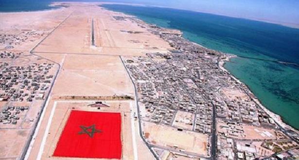 """La reconnaissance américaine de la marocanité du Sahara est """"hautement judicieuse"""" et """"mérite un soutien continu"""""""