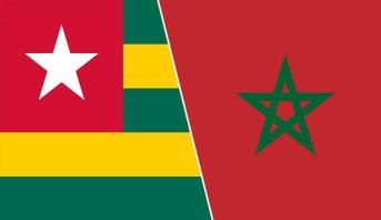 """Sahara: le Togo exprime son """"soutien total"""" à la souveraineté du Maroc"""